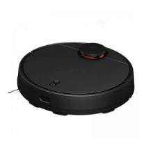Robot-hút-bụi-Xiaomi-Vacuum-Mop-Pro