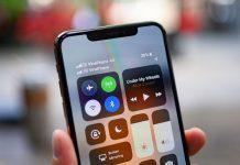 Phân biệt iPhone 1 SIM và 2 SIM