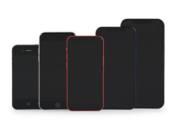 mo-bung-iphone-12-mini-2
