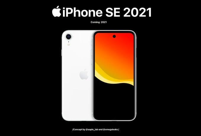 ngam-nhin-concept-iphone-se-2021-dep-tuyet-voi