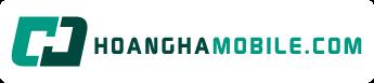 Logo HH