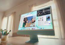 iMac 2021 (1)