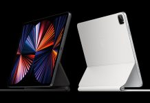 iPad-chip-M-series-1