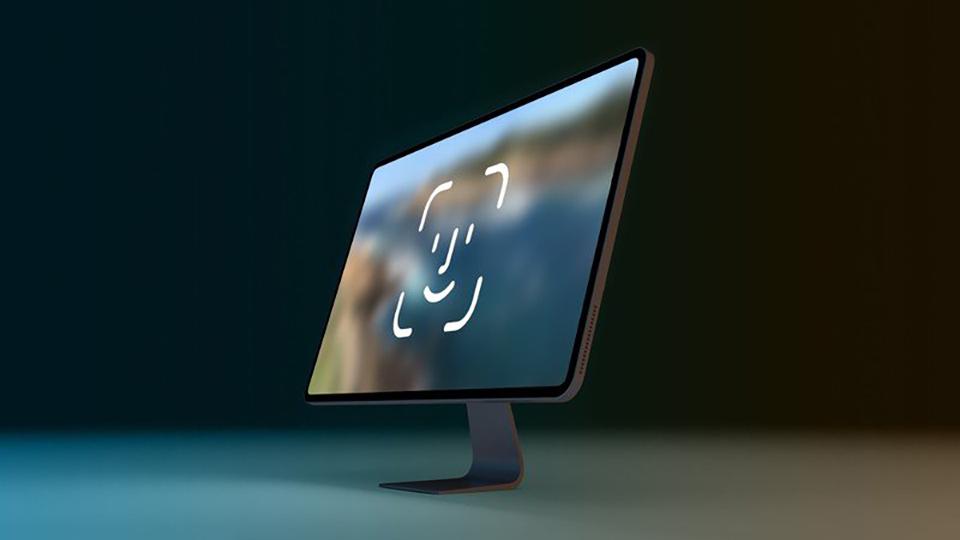 FaceID-iMac-1