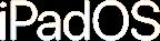 ipad-key-features-os-202109