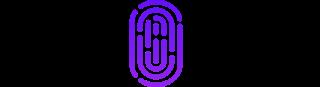 ipad-mini-key-features-touchid-202109